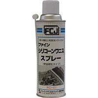 【CAINZ DASH】FCJ シリコーンワニススプレー 300ml