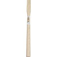 【CAINZ DASH】盛光 金槌用 木柄 15