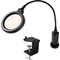 【CAINZ DASH】エンジニア LEDライトルーペ