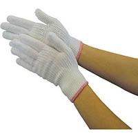 【CAINZ DASH】丸和ケミカル サポーターボツ手袋M