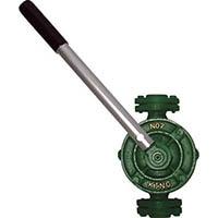 【CAINZ DASH】アクアシステム ウイングポンプ KING 20A(配管・設備)
