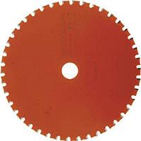 【CAINZ DASH】アイウッド 鉄人の刃 ヘビーウエイトクラス Φ405