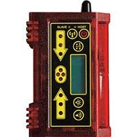 【CAINZ DASH】STS 簡易マシンコントロール HS−240C