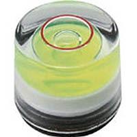 【CAINZ DASH】エビスダイヤモンド 丸型気泡管φ13・磁石付