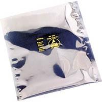 【CAINZ PRO】3M 静電気シールドバッグ フラットタイプ 305X457mm 100枚入り SCC100012INX18IN