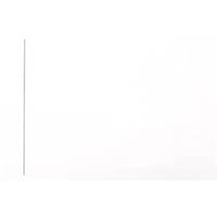 【CAINZ DASH】パピルス デリバリーパック A7サイズ用 (100枚入)