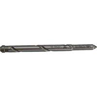 【CAINZ DASH】ミヤナガ MB500Aセンターピン 8X115mm