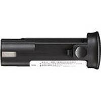 【CAINZ DASH】Panasonic ニッケル水素電池パック 2.4V Nタイプ