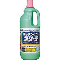 【CAINZ DASH】ライオン キッチンパワーブリーチ1.5kg
