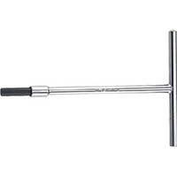 【CAINZ DASH】ミトロイ T型ホローレンチ パワータイプ 17mm