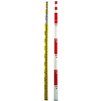 【CAINZ DASH】宣真 SKロッド 205−5m