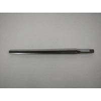 【CAINZ DASH】MIE テーパーピンリーマ 刃径18mm シャンク径19mm