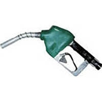【CAINZ DASH】アクアシステム オートストップガン 灯油・軽油・ガソリン(20A・Rc3/4)
