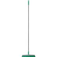 【CAINZ DASH】コンドル (ほうき)HG ブルロンTF−32 緑