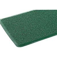 【CAINZ DASH】コンドル (屋外用マット)ロンソフトマットスタンダード #3 緑