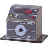 【CAINZ DASH】カノン 簡易型デジタル式トルクアナライザーKDTA−N200SVS