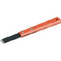 【CAINZ DASH】KTC 硬鋼刃スクレーパー