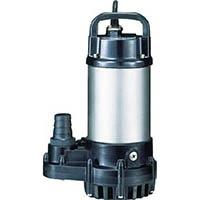ツルミ 汚水用水中ポンプ 50HZ OM350HZ