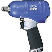 【CAINZ DASH】SP インパクトレンチ12.7mm角