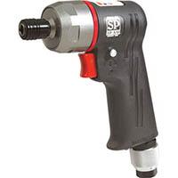 【CAINZ DASH】SP 超軽量インパクトドライバー6.35mm