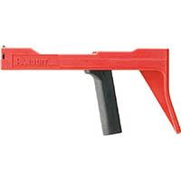 【CAINZ DASH】パンドウイット 手動式結束工具