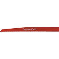 【CAINZ DASH】ナイル ヒルソー用ノコ刃W1014