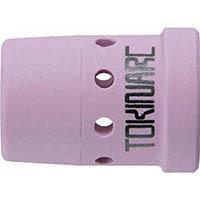 【CAINZ DASH】トーキン NオリフィスS 350A (1箱10個入)