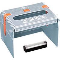 【CAINZ DASH】サラヤ 手洗い教育ツール 手洗いチェッカーLED