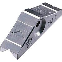 【CAINZ DASH】スターエム ダイヤ型テープカッター 面取型