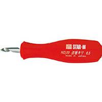 【CAINZ DASH】スターエム 波板キリ 6.5