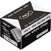 REX 自動切上チェザー ACHSS25A−40A ACHSS25A40A