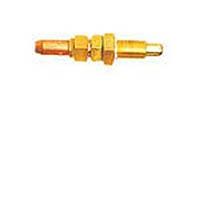 【CAINZ DASH】ヤマト 中型切断火口 NO.1 アセチレン用