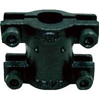 【CAINZ DASH】コダマ 圧着ソケット銅管兼用型15A