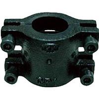【CAINZ DASH】コダマ 圧着ソケット銅管兼用型25A