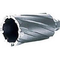【CAINZ DASH】大見 50SQクリンキーカッター 40.0mm