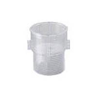 【CAINZ DASH】スガツネ工業 ブゾンDPHペデスタルシステム カプラー(270−180−922)