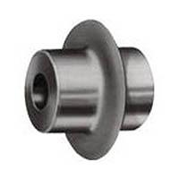 【CAINZ DASH】RIDGID 鋳鉄管用パイプカッター替刃