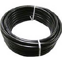 【CAINZ DASH】正和電工 同軸ケーブル 5C−FB 10m