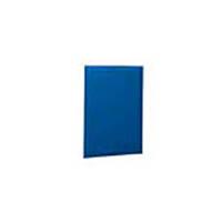 【CAINZ DASH】ナカバヤシ 証書ファイルレザー/B4/紺