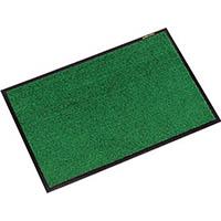 【CAINZ DASH】コンドル (屋内用マット)ロンステップマット #1 R8 緑