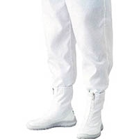 【CAINZ DASH】ADCLEAN シューズ・ショートタイプ 24.0cm