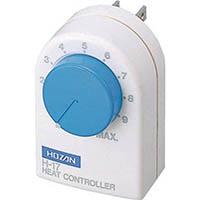【CAINZ DASH】HOZAN ヒートコントローラー