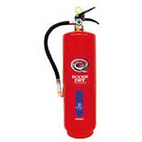 【CAINZ DASH】HATSUTA 蓄圧式粉末消火器 20型