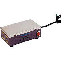 【CAINZ DASH】カネテック テーブル形脱磁器 KMD型