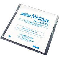 【CAINZ DASH】savina MX 7X7 (1000枚入)