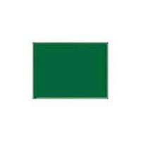 【CAINZ DASH】マイゾックス ハンディススチールグリーンボード SG−100A
