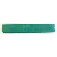 【CAINZ DASH】ミトロイ グリップテープ 衝撃吸収タイプ グリーン