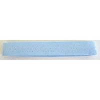【CAINZ DASH】ミトロイ グリップテープ 衝撃吸収タイプ ライトブルー