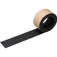【CAINZ DASH】NCA ノンスリップテープ 50×5m 黒
