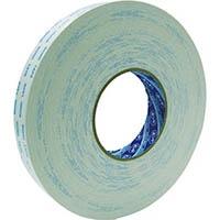 【CAINZ DASH】コニシ ボンドSSテープ WF720 25mm×30m #69009